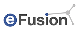 Maxxess eFusion security management software logo
